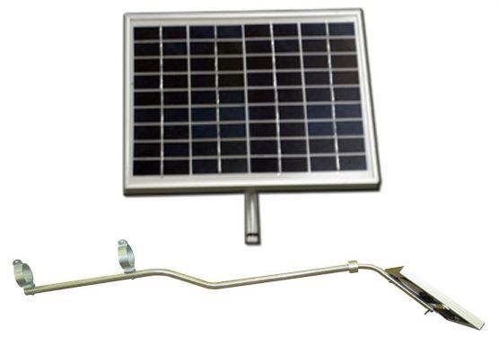 Solar Panels 10 Watt