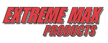 extreme-max-products