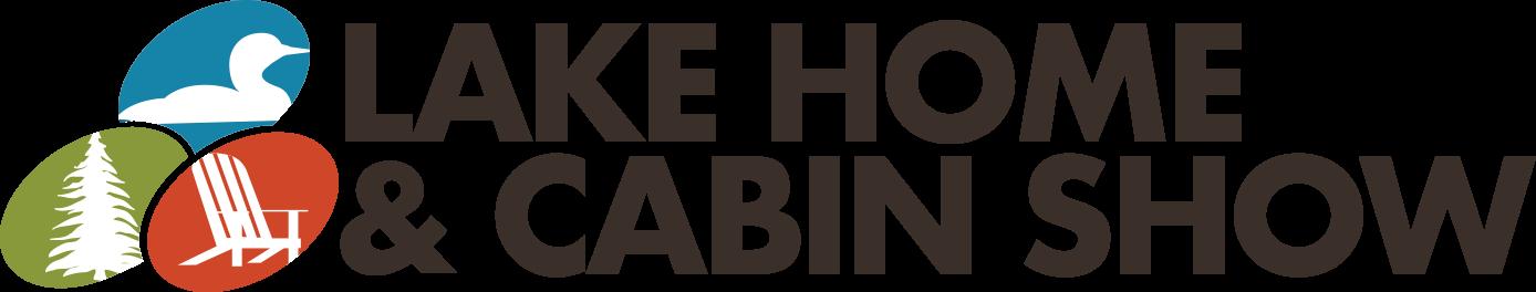 logo-lakehomeandcabinshow