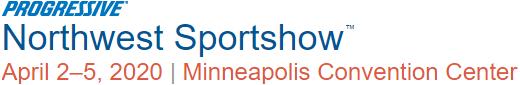 logo-progressive-northwest-sportshow