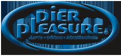 pier-pleasure-logo copy