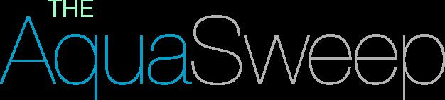 the-aquasweep-logo